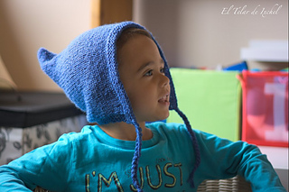 Pixie_hat__02_small2