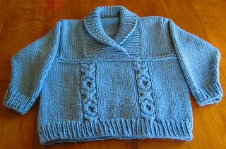 Lukessweater_small2