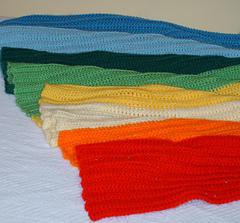 Crochet_rainbow_blanket_fan_nov_2011_small