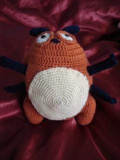 Knitting267_small2
