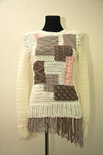 Yoko_sweater_lindaskuja2_small2