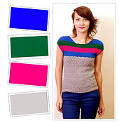 Stripetop_color_small_best_fit