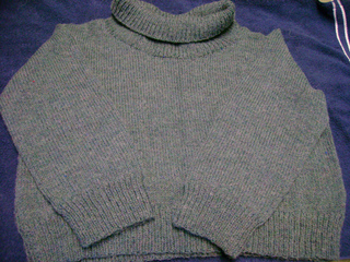 2011_fire_and_knitting_006_small2