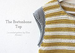 Bretonbone
