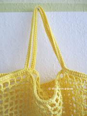 Citron_market_bag_handles_small