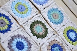 Sunflower-crochet0002_small_best_fit