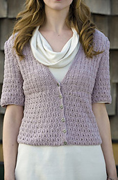 Parker-cardigan-5_small_best_fit