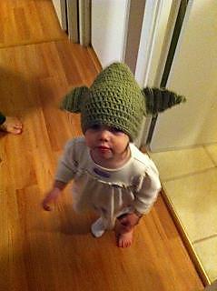 Yoda_small2