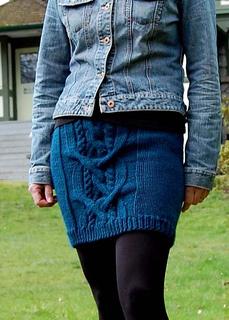 Skirt_small2