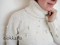 Elokka_bobbles_pullover_1_small