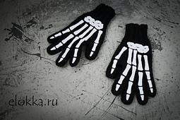 Elokka_perchatki_skelet_3_small_best_fit