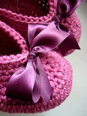 Elokka_pink_slippers_3_small