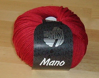 Mano1_small2