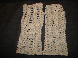 Gauntlets_small2