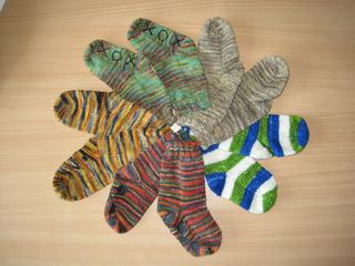 Cole_s_winter_socks_2010_small2