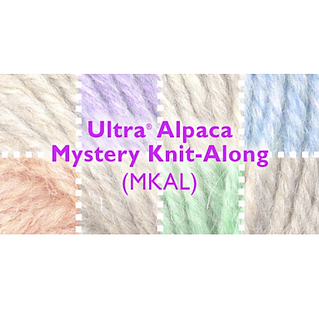 :Ultra Alpaca #62168: yarn Candy Floss Mix Berroco