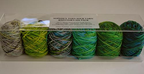 September_10th_2012_6pack_greens__medium