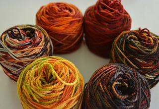 May_29th_2012_6pk_fall_colors__4__small2