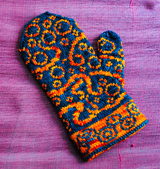 Mitten2back-highres_small