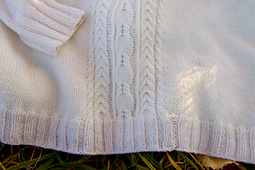 Knitting-15_small_best_fit
