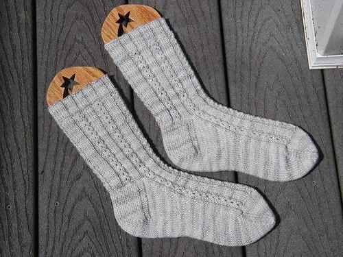 Ravelry Olympian Socks Pattern By Sheryl Giles