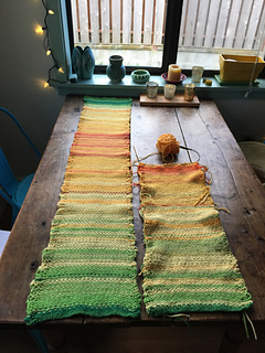 Ravelry Tempestry Project Pattern By The Tempestry Project