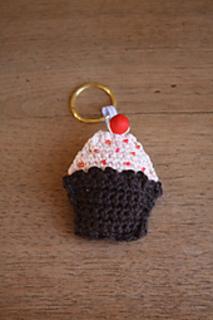 Cupcakekeyring2_small2