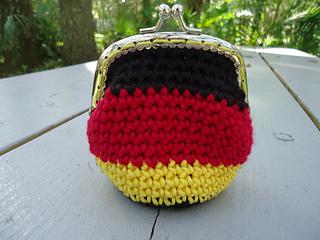 coin purse frames s3bz  Sm_mickey_coinpurse_small2