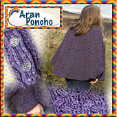 Poncho-sq1000_small_best_fit