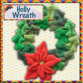 Holly-wreath-1000_small_best_fit