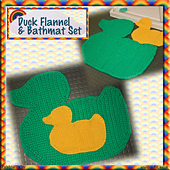 Duck-sq-1000_small_best_fit
