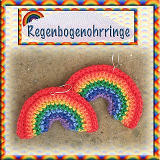 Regenbogenohrringe1000_small2