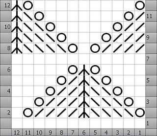 Dragon_scale_stitch_pattern-nt_revision_3-mini_small2