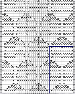 Dragon_scale_stitch_pattern-nt_revision_4-rectangular_repeat_small2