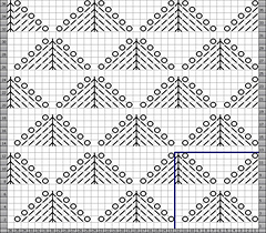 Dragon_scale_stitch_pattern-nt_revision_3-mini_repeat_small