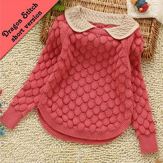 Dragon_scale_stitch_pattern-short_version_sweater_small2