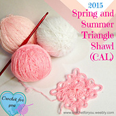 2015_spring_and__summer__triangle__shawl___cal___small_best_fit