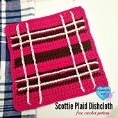 Crochet_scottie_plaid_dishcloth_11_small_best_fit