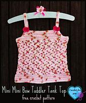 Mini_mini_bow_toddler_tank_top_-_free_crochet_pattern