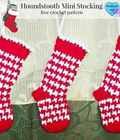 Houndstooth_mini_stocking_-_free_crochet_pattern1_small_best_fit