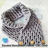 Elevated_honeycomb_crochet___ehc_cowl___small_best_fit