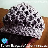 Elevated_honeycomb_crochet__ehc_slouch__ra_small_best_fit