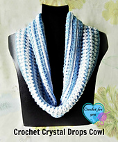 Crochet_crystal_drops_cowl_-_ra_small_best_fit