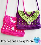 Crochet_cutie_carry_purse_rav_small_best_fit