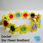 Crochet__star_flower_headband_-_free_pattern_1_small_best_fit