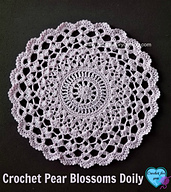 Crochet_crochet_pear_blossoms_doily_-_free_pattern_ra_small_best_fit