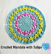 Crochet_mandala_with_tulips_ra_-_free_pattern_small_best_fit