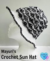 Mayuri_s_crochet_sun_hat_-_free_pattern_small_best_fit