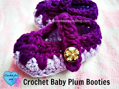 Crochet_baby_plum_booties_-_free_pattern_3_small