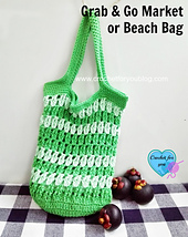 Grab___go_market_or_beach_bag_-_free_pattern_small_best_fit